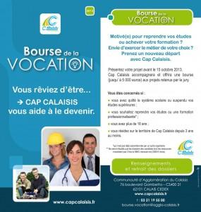bourse_vocation-976x1024