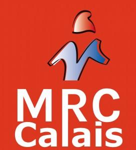 MRC_calais
