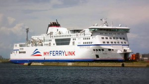 myferrylink05 (1)