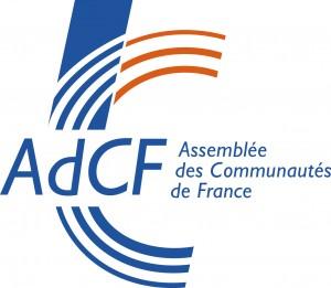 Association des Communautés de France