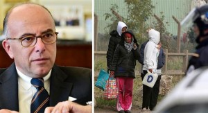 cazeneuve_refugies