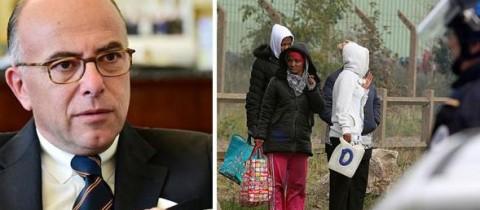 Réfugiés à Calais : A quand la solution politique ?