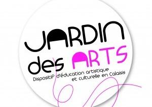 Lancement du Jardin des Arts