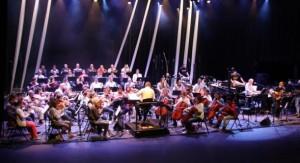 orchestre_symphonique_cap_calaisis