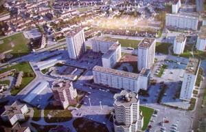 contrat ville