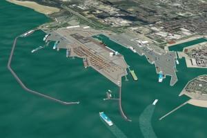 ports2015