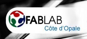 fablab_calais