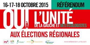 referendum-disons-oui-lunite-de-la-gauche-et-des-ecologistes