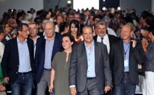 unite_gauche2