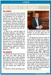 Interview de Philippe Blet Nord Littoral 7mai 2016