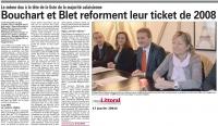 accord_blet_bouchart_NL_17janvier2014.jpg