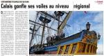Fêtes maritimes 2014