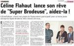 BGE Littoral  et soutien à la Communauté d'Agglomération Cap Calaisis